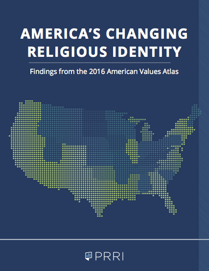 religion in the americas These are among the key findings of the pew research center's second us religious landscape study, a follow-up to its first comprehensive study of religion in america, conducted in 2007.
